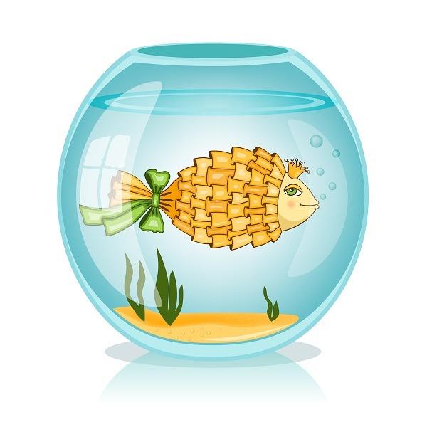 دانلود رایگان وکتور ماهی عید طرح رایگان وکتور ماهی عید نوروز 1397